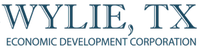 Wylie Economic Development Corporation