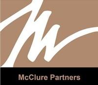 McClure Partners