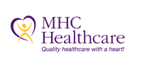 MHC Healthcare / Marana Main Health Center