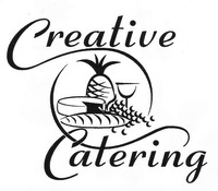 Creative Catering Corporation