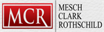 Mesch Clark Rothschild Law Firm