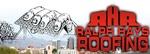 Ralph Hays Roofing