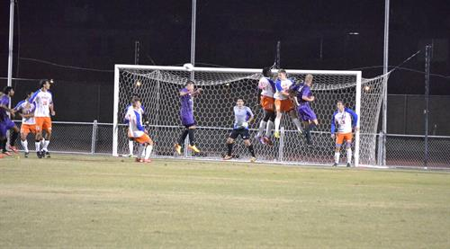 Gallery Image Grand-Canyon-University-vs-Houston-Baptist-.jpg