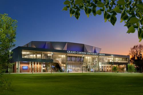 Gallery Image grand_canyon_university_arena.jpg