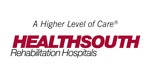HealthSouth - Rehabilitation Hospital of Southern Arizona