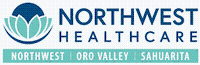 Oro Valley Hospital