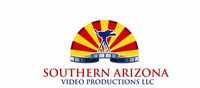 Southern Arizona Video Productions LLC