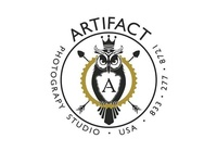 Artifact Photography Studio