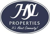 HSL Properties - Encantada Continental Reserve