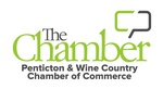 Penticton & Wine Country Chamber of Commerce
