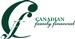 CANADIAN FAMILY FINANCIAL
