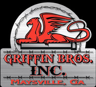 Griffin Brothers, Inc.