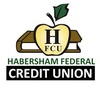 Habersham Federal Credit Union