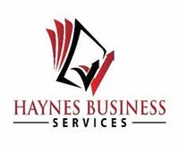 Haynes Business Services