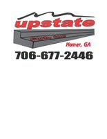 Upstate Curb, Inc.