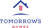 Tomorrow's Homes, LLC