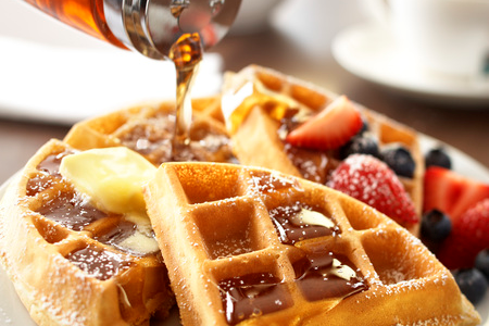 Gallery Image Waffles_450x300_310717-101853.png