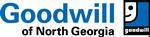 Goodwill of North Georgia