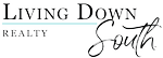 Lorie Killingsworth , Living Down South Realty
