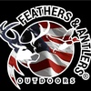 Feathers & Antlers Outdoors, LLC