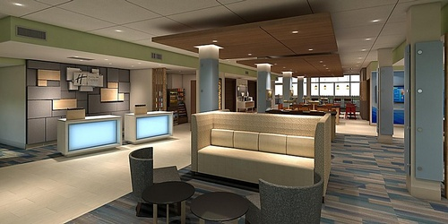 Gallery Image holiday-inn-express-and-suites-commerce-4709482396-2x1.jpg