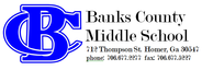 Banks County Middle School