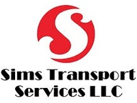 Sims Transport Services LLC