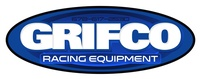 Grifco Speed Equipment