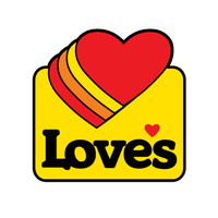 Love's Travel Stops