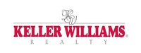 Laurie Erwin Keller Williams  Realty - Lanier Partners