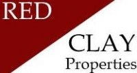 2 M Properties dba/ Red Clay Properties