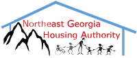 Northeast Georgia Housing Authority