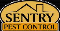 Sentry Pest Control