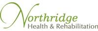 Northridge Health and Rehabilitation