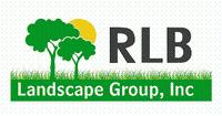 RLB Landscape Group, Inc.