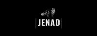 JenAd Group