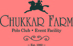 Chukkar Farm Polo Club & Event Facility
