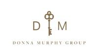 Donna Murphy Group
