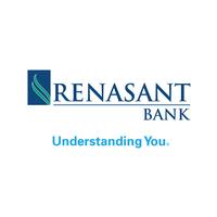 Renasant Bank - Main Street
