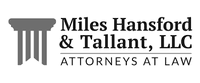 Miles Hansford Tallant, LLC