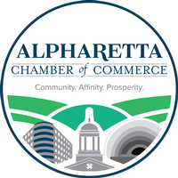 Alpharetta Chamber of Commerce
