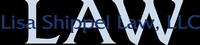 Lisa Shippel Law, LLC