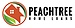 Peachtree Home Loans LLC