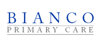 Bianco Primary Care