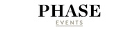 Phase Events