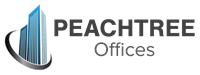 Peachtree Offices at Alpharetta