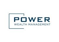 Power Wealth Management