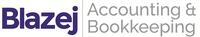 Blazej & Associates
