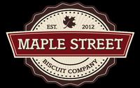 Maple Street Biscuit Company Alpharetta