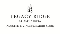 Legacy Ridge at Alpharetta